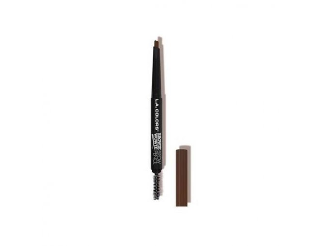 la colors la colors browie wowie brow pencil soft