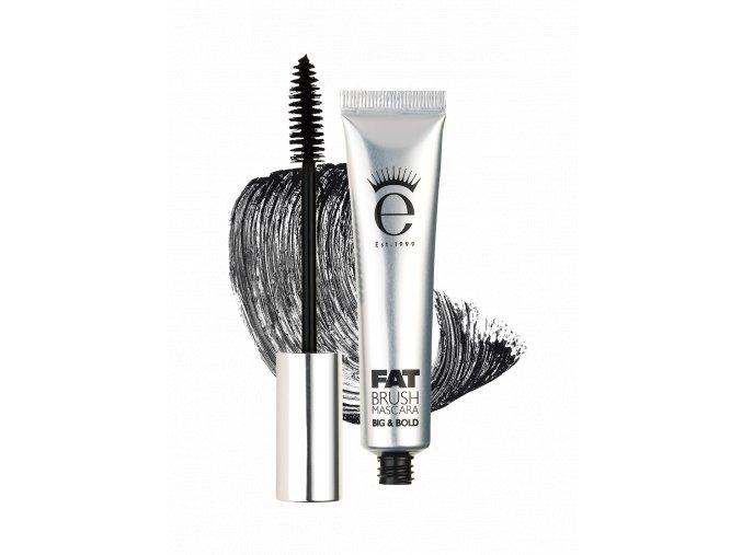 fat brush mascara 1200x1620