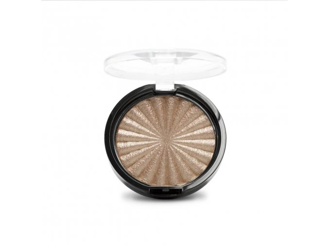 ofra cosmetics ofra blissfull highlighter