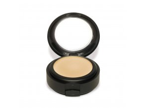 OFRA - Kompaktní pudr PRESSED BANANA POWDER