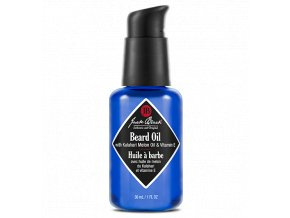 1013 BeardOil 1oz WEB