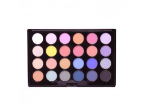 city color city color carnival eyeshadow palette