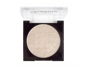 la colors la colors strobing powder champagne