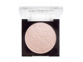 la colors la colors strobing powder brazen beauty