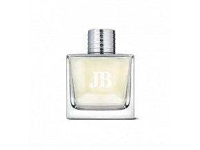 5032 JB Fragrance 3.4oz WEB