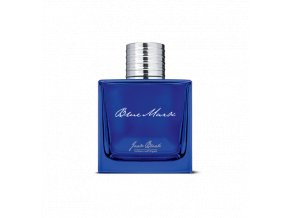 5037 BlueMarkFragrance 3.4oz WEB