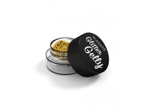 glitter gelly 24karat1