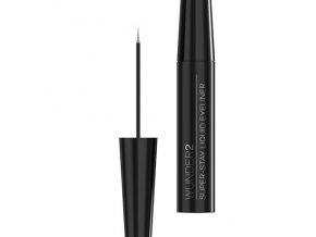 SUPER STAY LIQUID EYELINER 02
