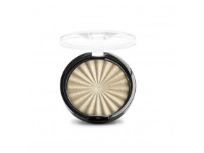 ofra cosmetics ofra rodeo drive highlighter