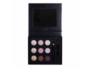city color city color hey gorgeous eyeshadow palet