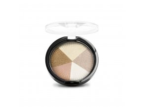 ofra cosmetics ofra beverly hills highlighter