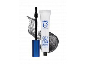 Yoga Waterproof Mascara 1200x1620px 1200x1620