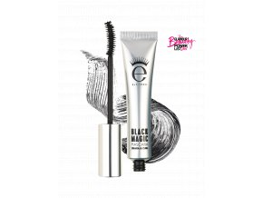 black magic mascara 1200x1620