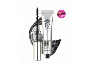 skinny brush mascara 1200x1620