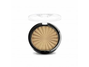 ofra cosmetics ofra island time highlighter bali
