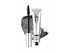 fat brush mascara 1200x1620