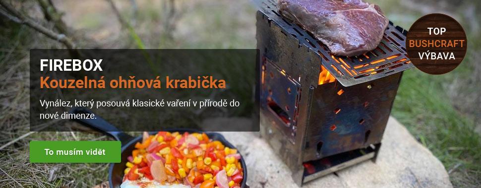Firebox_Deluxe_Combo_Kit