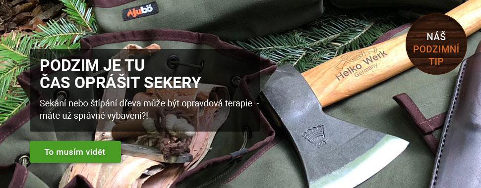 Sekery-helko-werk