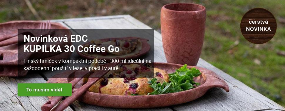 Kupilka 30 Coffee Go
