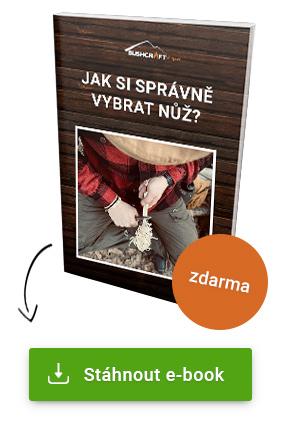 e-book-final