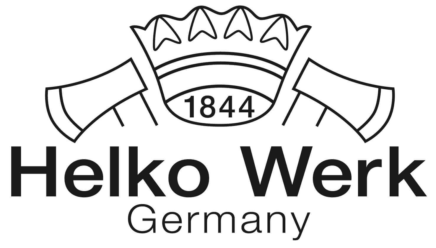 helko-werk-logo-alix
