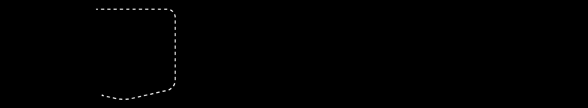 nordic-pocketsaw-logo