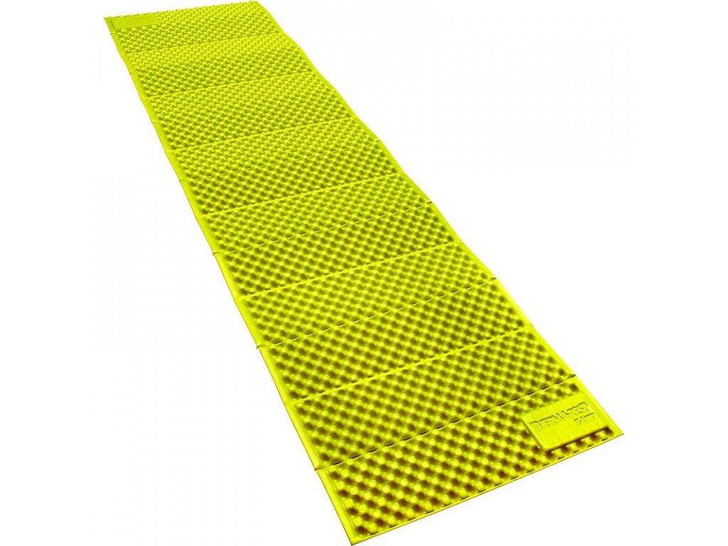 Karimatka THERMAREST - Z Lite SOL Limon Regular 51 x 183cm