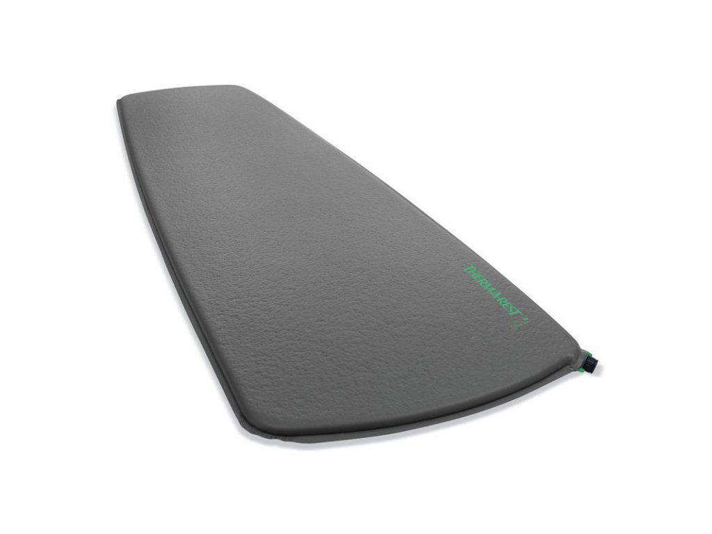 Karimatka THERMAREST Trail Scout 2020 Large - 64 x 196cm