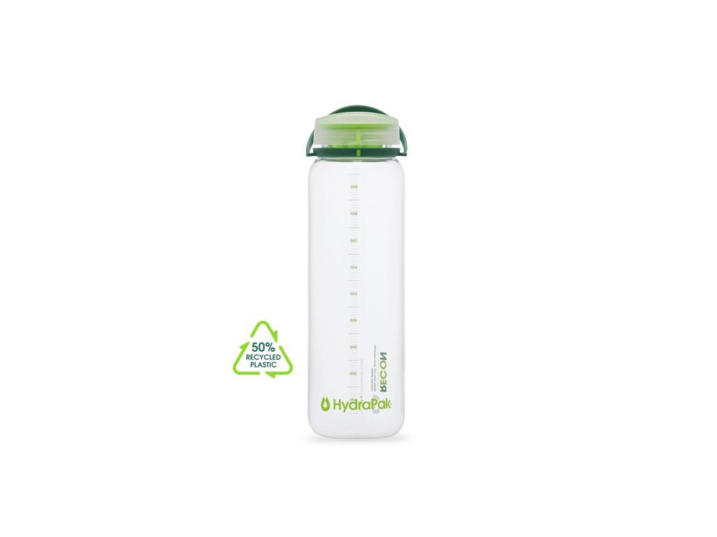 Recon 1L Evergreen Lime Front WebRes 720x