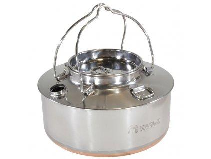 Konvice EAGLE Products Balkjele 1,5L