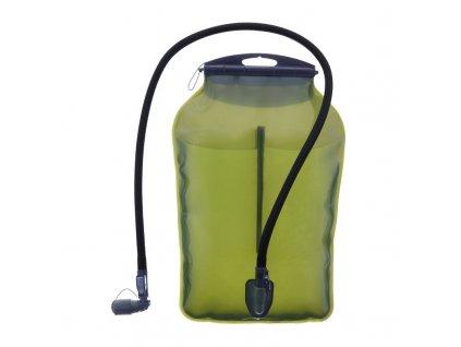 Hydratační vak SOURCE WLPS 3L - Black