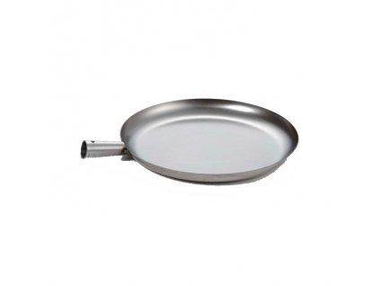 Pánev MUURIKKA Campfire Frying Pan