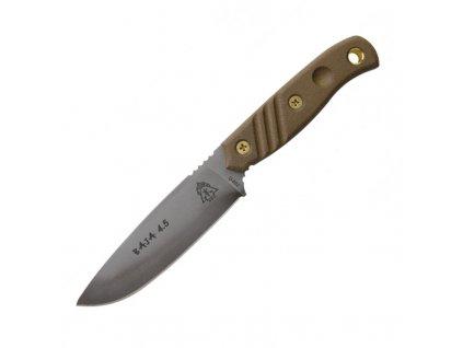 Nůž TOPS Knives Baja 4.5