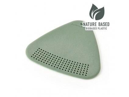 Prkénko - cedník - tácek Light My Fire CuttingBoard Plus™ BIO - SANDY GREEN