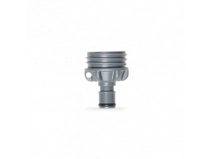 Adaptér na filtry Sawyer - Hydrapak Filter Adapter - 28 mm