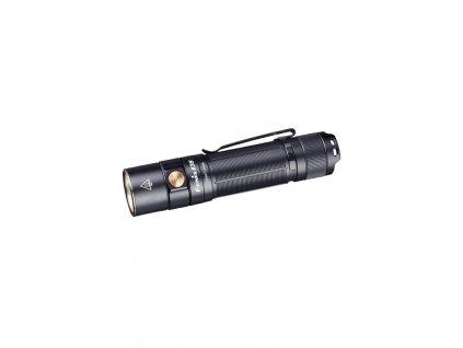 Nabíjecí LED svítilna Fenix E35 V3.0