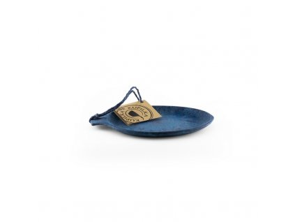 Kupilka talíř 140 ml - Blueberry (BLUE)