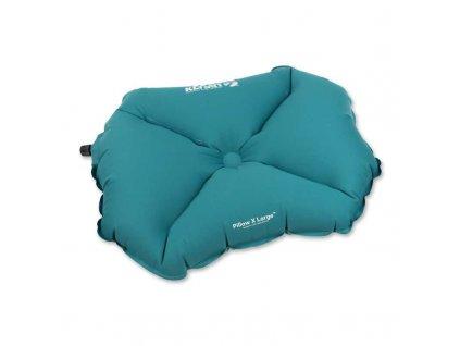 Polštářek nafukovací KLYMIT Pillow X Large