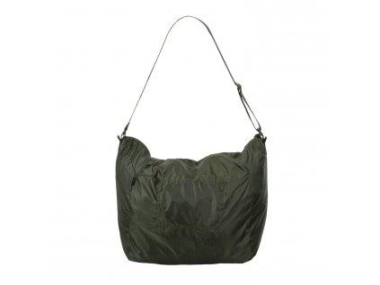 Brašna skládací přes rameno HELIKON Carryall Backup Bag OLIVE GREEN
