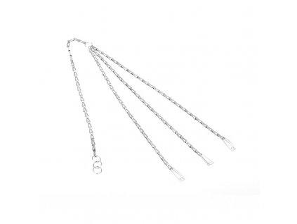 Řetízek pro trojnožku KEITH Titanium Hanging Chain