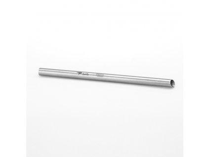 Titanová brčko KEITH Titanium Straw 210 mm