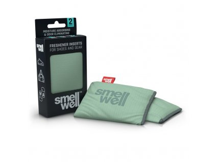 1709 SW Full Color Pastel Green package pouches angle 5000x5000 BUSHCRAFTshop CZ 007