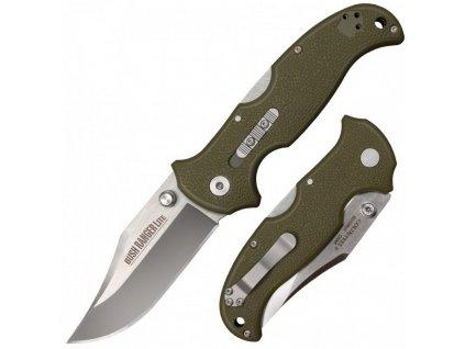 Nůž Cold Steel Bush Ranger Lite
