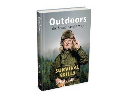 survival skills 3d BUSHCRAFTshop CZ 001