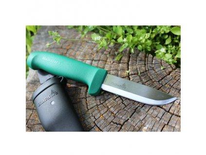 Nůž Hultafors univerzální odolný GK