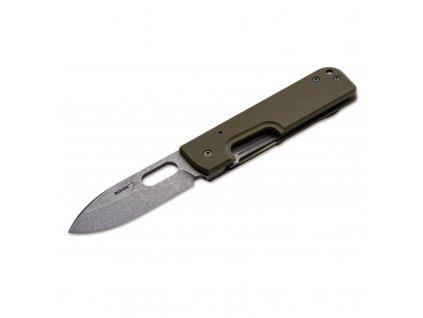 Nůž Böker Plus Lancer