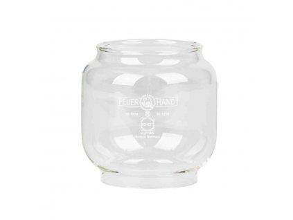 Náhradní sklo pro lampy FEUERHAND Baby Special 276