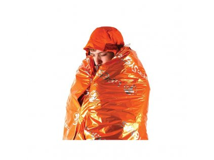 Termofólie Life Systems Thermal Blanket