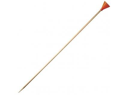 Bambusové šipky Cold Steel .625 Blowgun Darts (50 ks)