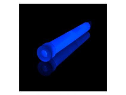 Chemické světlo GLOWSTICK 15x150 mm - modré